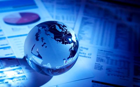 安信证券:2020年是全球央行数字货币元年