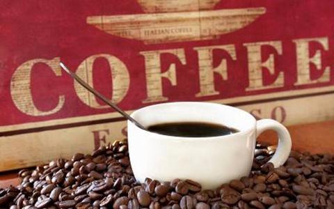IBM联合Farmer Connect推出基于区块链的应用程序:一起来了解咖啡豆的旅程吧