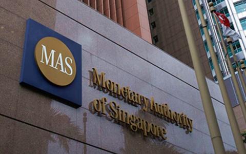 新加坡金融管理局(MAS)数字银行牌照究竟有何魅力?