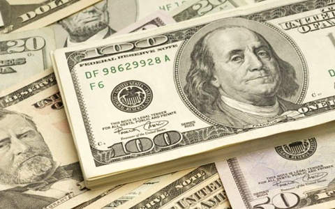 以美元霸权为尺 全球央行数字货币已分为三种类型
