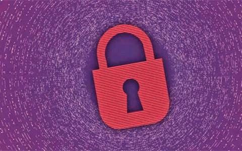 密码法出台背景解读:国家级密码战对决拉开序幕