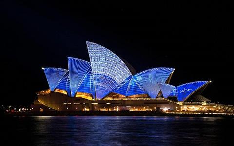 澳大利亚央行:下一代加密货币或将获得广泛使用,目前无发行CBDC的需要