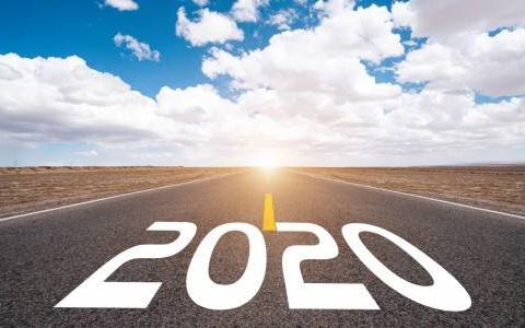 """蚂蚁金服、腾讯等巨头竞相加速布局 2020年区块链将""""脱虚向实"""""""