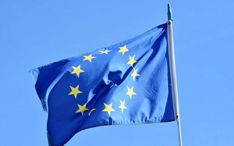 欧洲证券和市场管理局将引入数字货币法律框架 应对零售客户日益增长的网络威胁