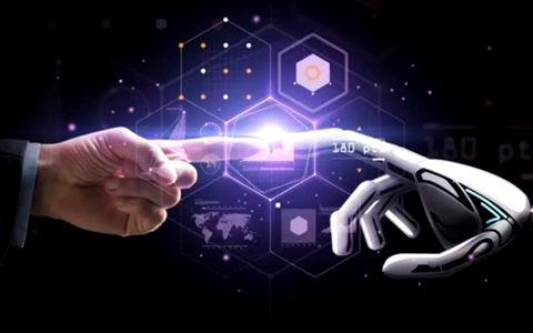 IDC报告:区块链+AI将是中国企业的天下?