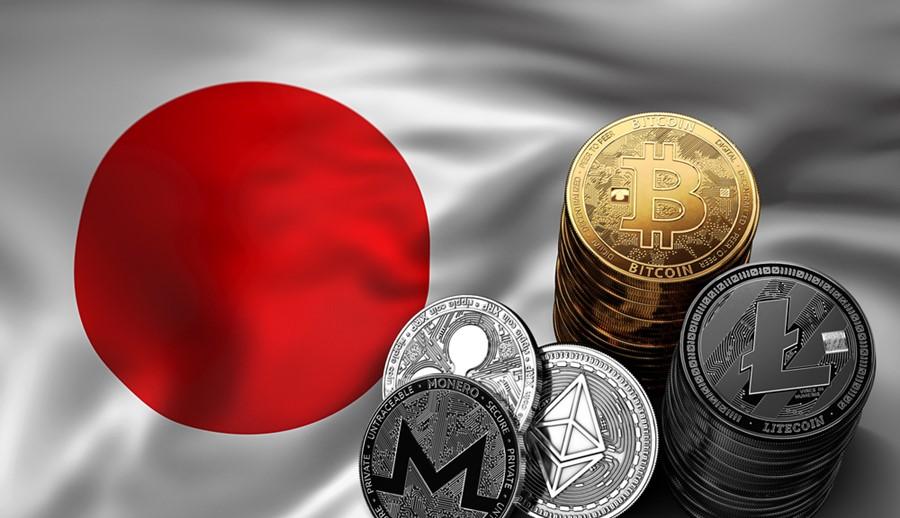 日本加密货币交易限制法规春季实施,限制杠杆,增加保证金