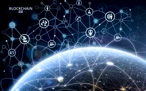 北京将在不动产交易等20余个领域推进区块链技术应用