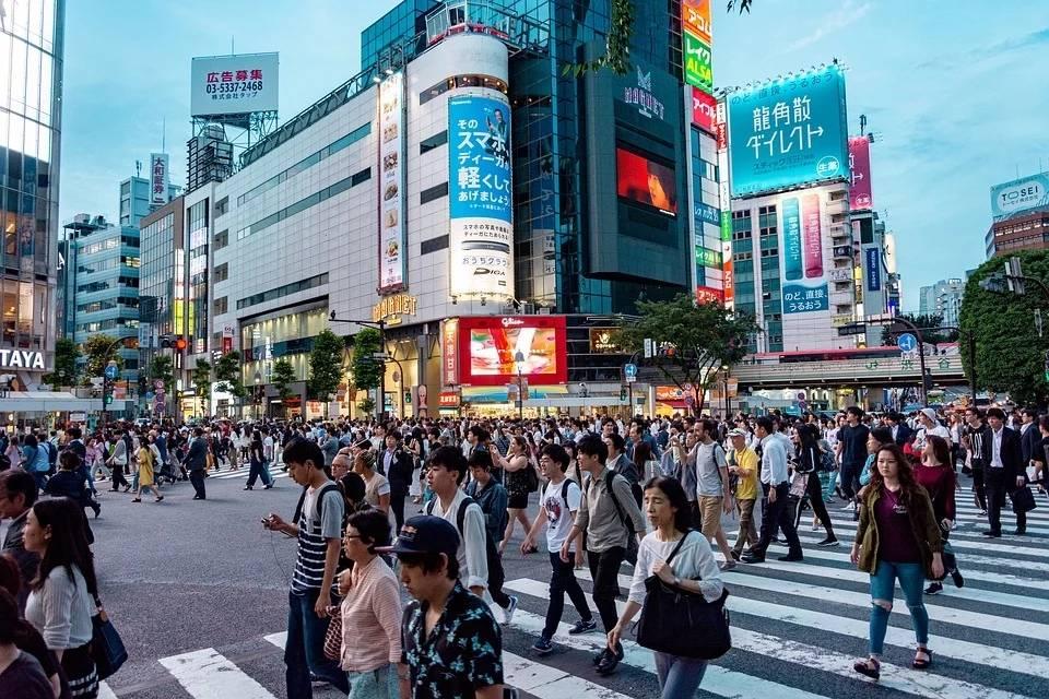 japan-4141578_960_720.webp