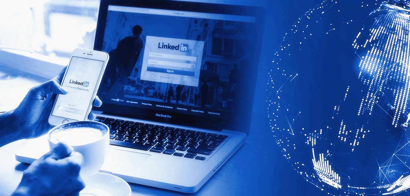 全球最大职业网站领英表示,区块链是2020年的硬核技能