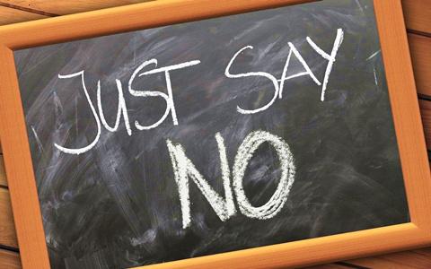 Bitwise向SEC撤回申请,比特币ETF获批无望?