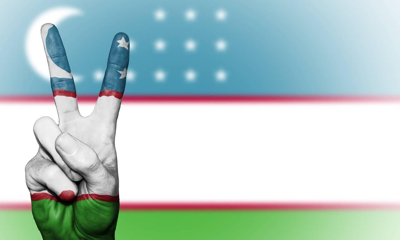 uzbekistan-2132691_1280
