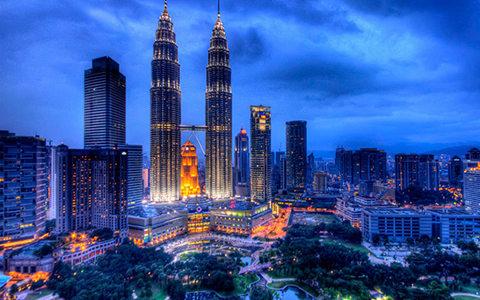 马来西亚:监管机构发布IEO监管指南,将于2020年晚些时候生效