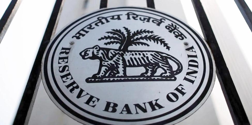 印度最高法院恢复审理加密货币案件