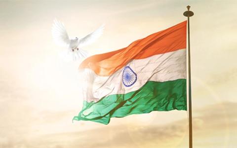 加密貨幣在印度最高法院為自由而戰,但反對者認為風險太大