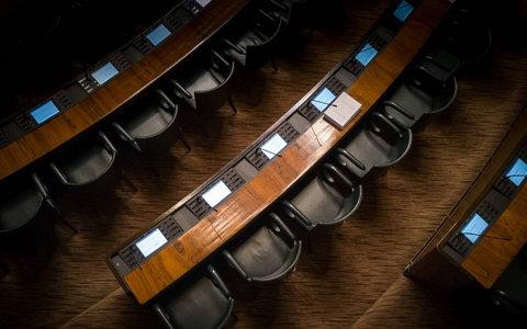 Coinbase首席法律官:解析2020年加密货币领域三大监管方向