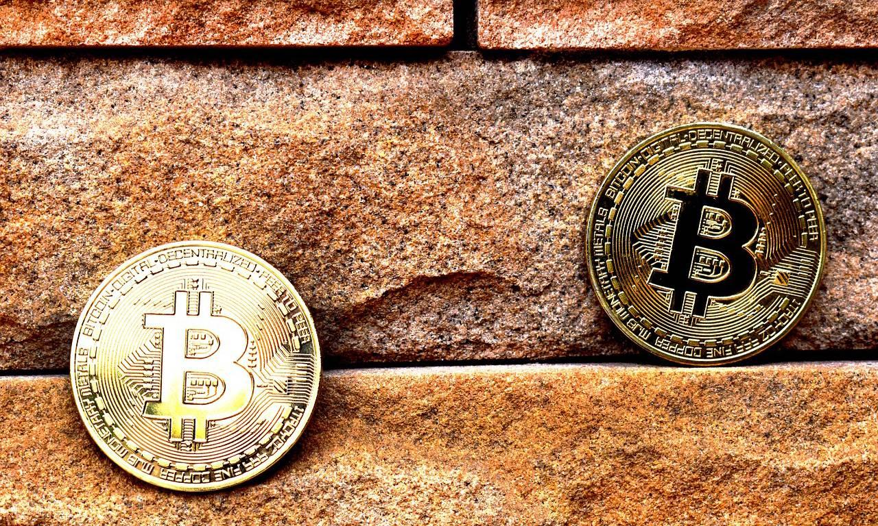 bitcoin-4263732_1280