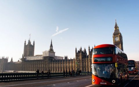 英国税务局提供技术合同以打击加密税逃税