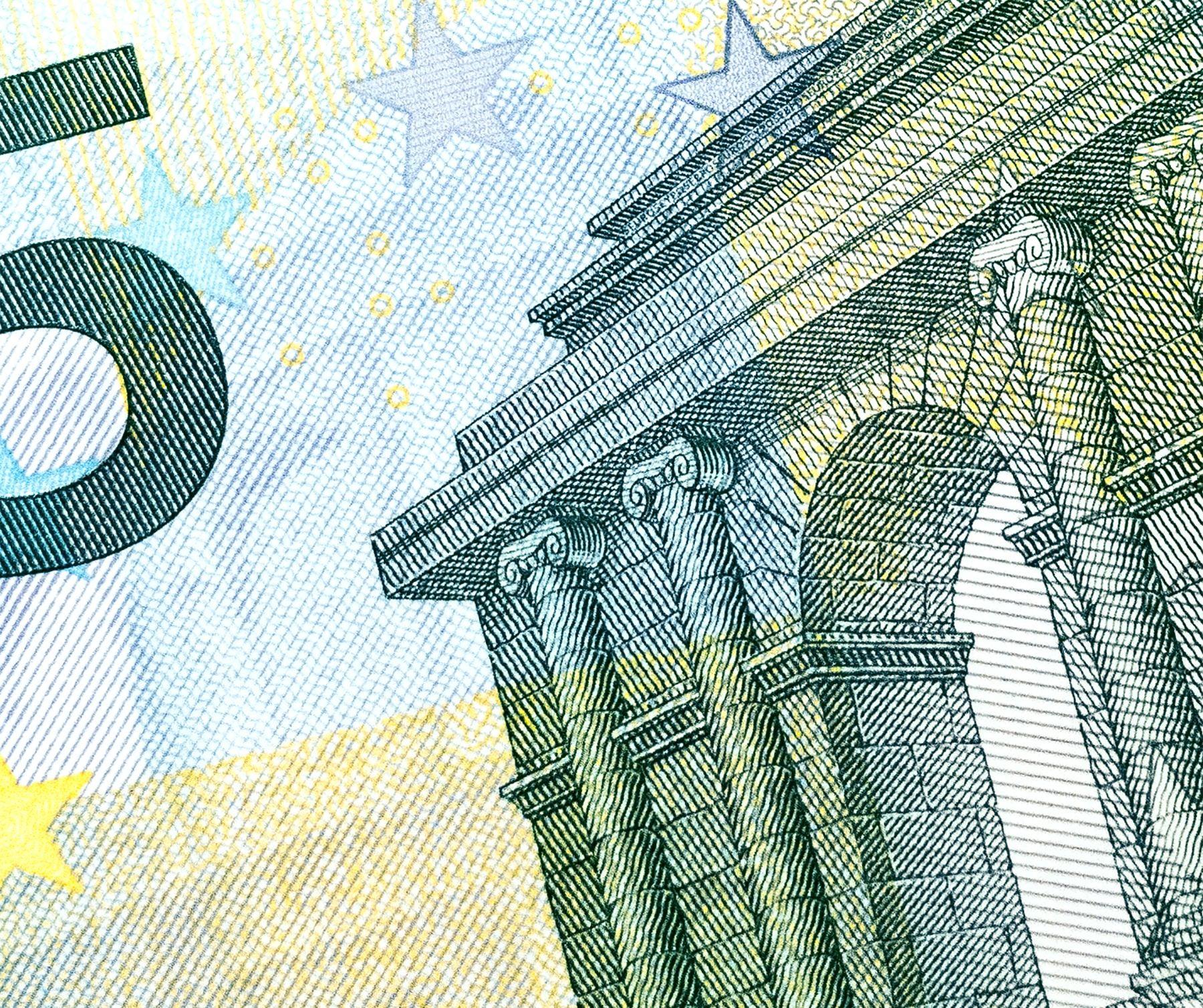 盘点各国看待数字货币的不同眼光
