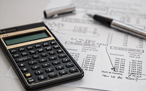 BCH向礦工徵稅強制徵稅12.5%引發廣泛討論:誰來支持開發組?
