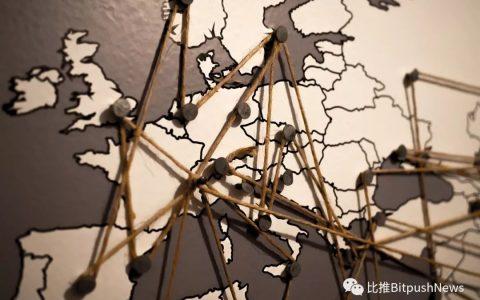 世界经济论坛成立数字货币全球治理联盟