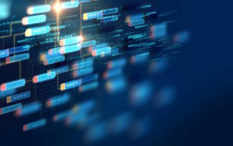产业区块链一周动态丨多地政府表态2020年大力发展区块链