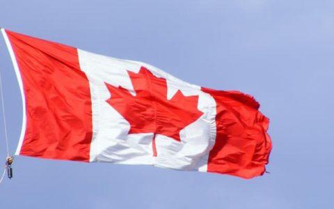 加拿大证券监管机构宣布,加密货币交易归属证券法规监管