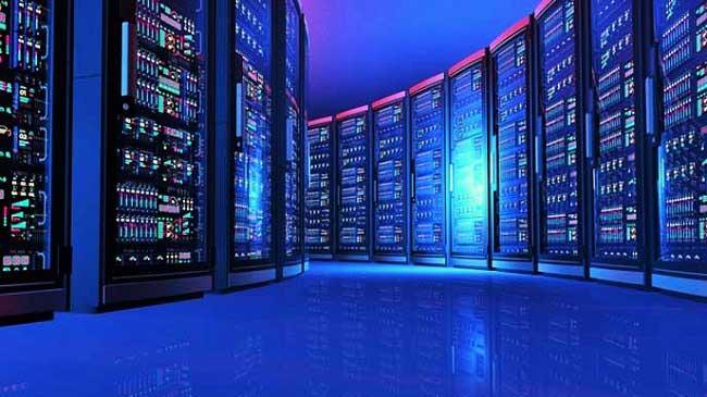 基于云的区块链数据备份系统,如何重塑企业业务