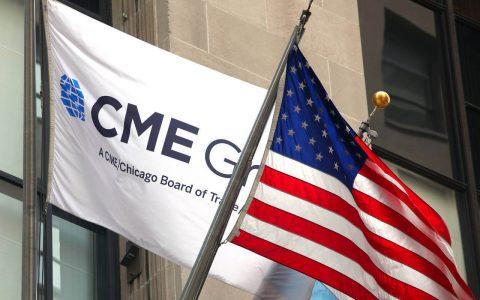 芝商所今日上线比特币期权,摩根认为将带动市场兴趣
