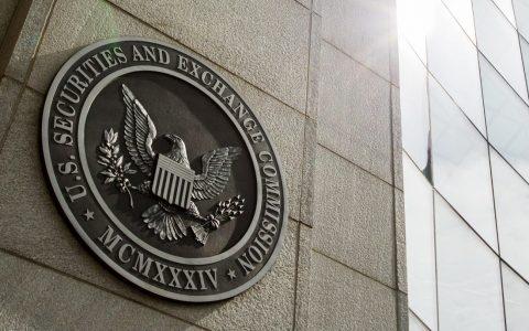 美国证交会发布2020年度重点工作:持续监控加密货币产业风险