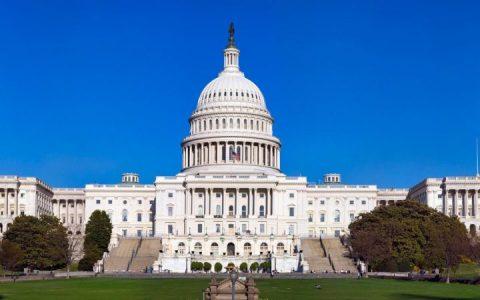 美国众议院将推出2020年虚拟货币税收公平法
