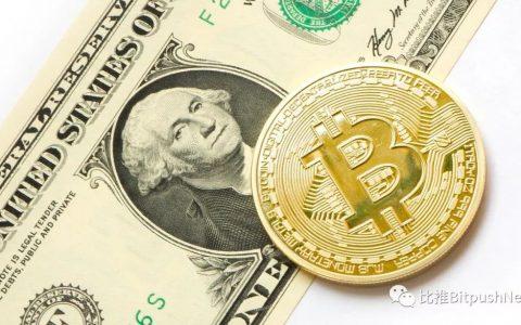 """BitMEX研究称比特币作为账户单位仍然是""""幻想"""""""