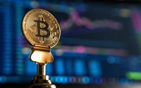 2020年5大区块链趋势:比特币减半、天秤座、安全令牌等