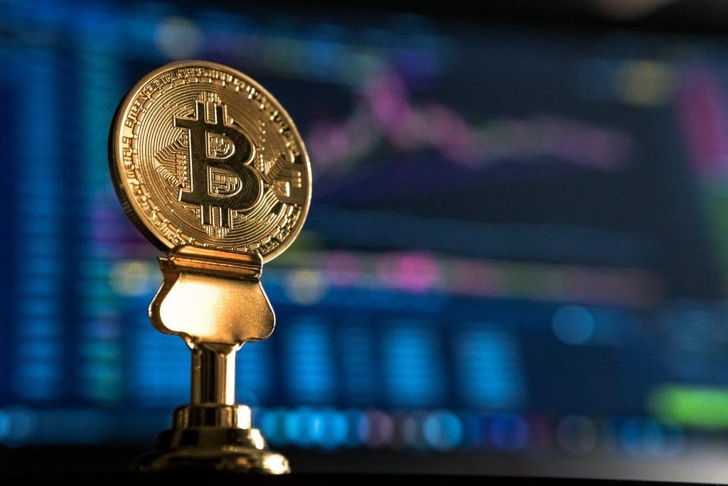 """020年5大区块链趋势:比特币减半、天秤座、安全令牌等"""""""