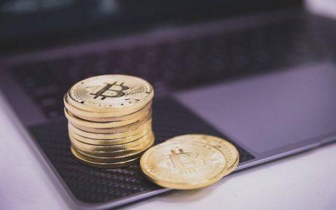比特币技术堆栈的进化之路:克服重重阻碍、拥抱创新