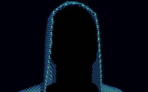 中本聪与密码朋克们的故事:这些邮件可能是他身份的关键