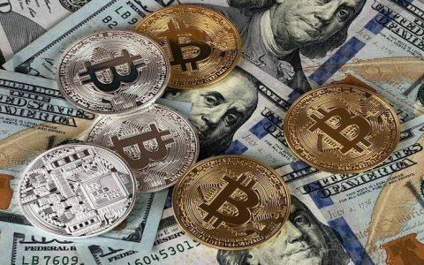 """德意志银行:比特币将以""""光速""""增长,但它不会取代现金"""