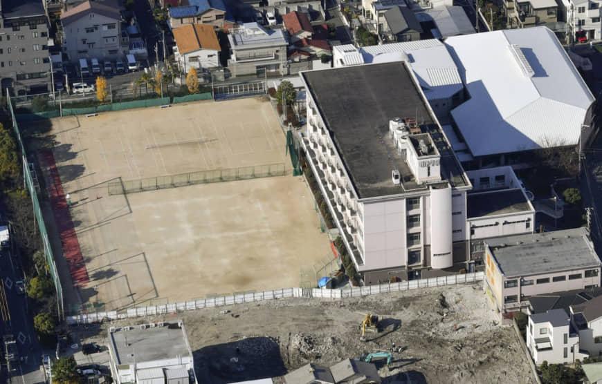 日本教育机构被控,挪用公有资产购买加密货币