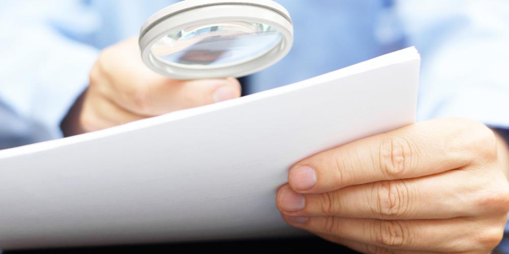 政府确认韩国的加密利润免税