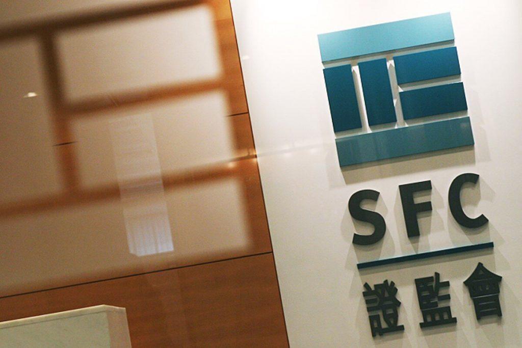 五家平台进入最后审批阶段,香港首批持牌加密币交易所即将面世