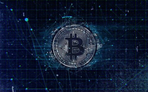 美国总统候选人布隆伯格:加密货币价值已超千亿美元,要为加密资产提供清晰监管规则
