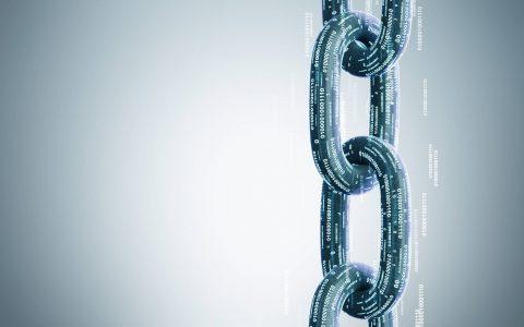 """央行数研所撰文厘清区块链""""是与非"""":去伪存真,不能为了区块链搞形象工程"""