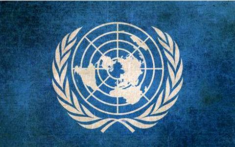 联合国跻身《福布斯》区块链50强名单