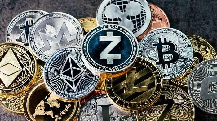 两类加密货币成为投资回报黑马,却依然拼不过比特币