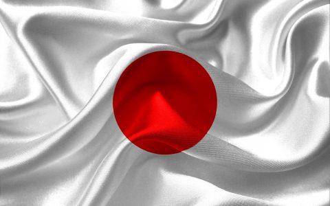 日本有望成为下一个开发数字货币的国家