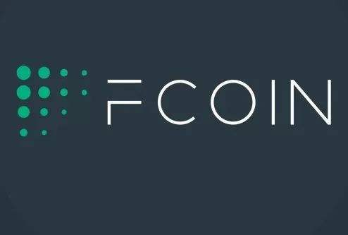 FCoin暴雷事件后,重新思考平台币和中心化交易所的一切