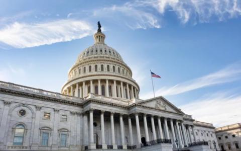 美国众议院举行小型企业区块链收益听证会