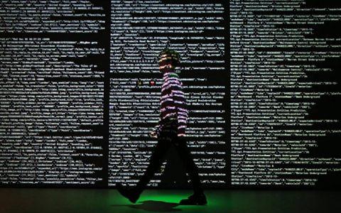 技术观察:数字孪生将改变现实世界