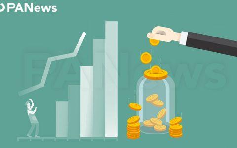 数据透析 | 交易所风险,交易所的资金储备和平台币估值几何