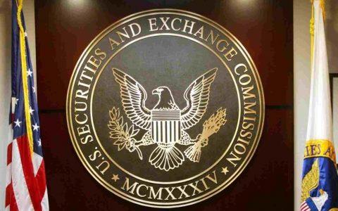 ICO投资者将得到赔偿?美监管与公司达成协议