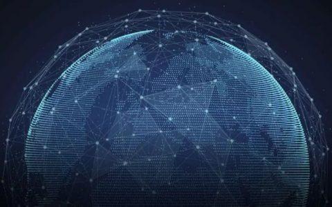 观点 | 从计算平台的发展看万物智能隐私计算时代的到来